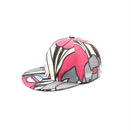FUJIYAMA ORI CAP:2105312