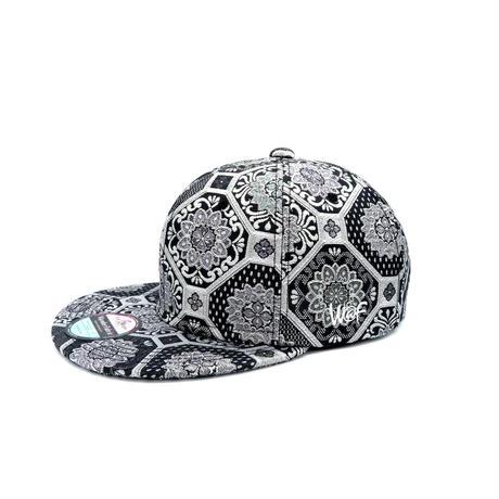 NISHIJINORI CAP:201012