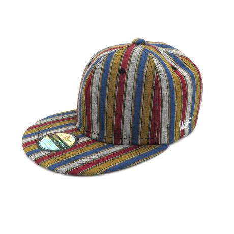 ENSHU TSUMUGI CAP:197312
