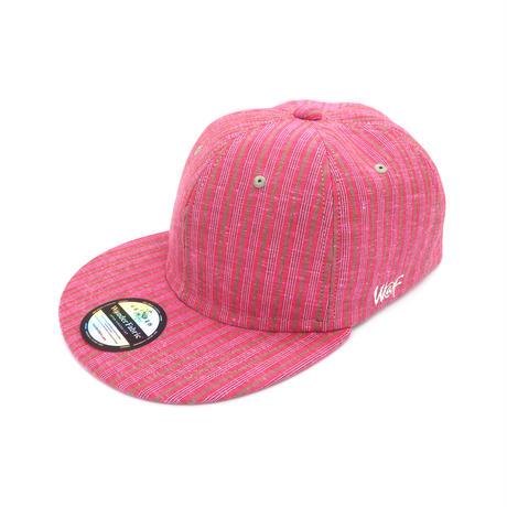 ENSHU TSUMUGI CAP:1975