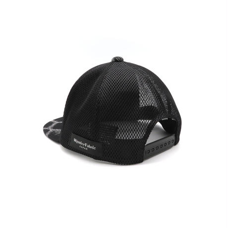 """KURUMEGASURI""""MESH""""CAP-ML-:2105182"""