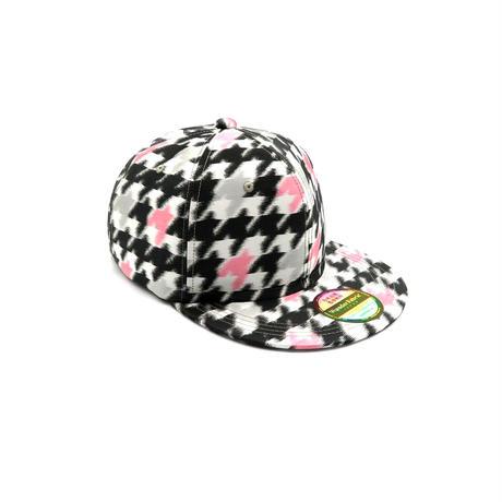 FUJIYAMA ORI CAP:2105311