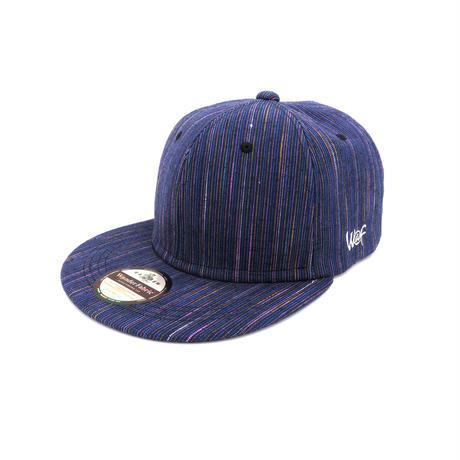 ENSHU TSUMUGI CAP:197311