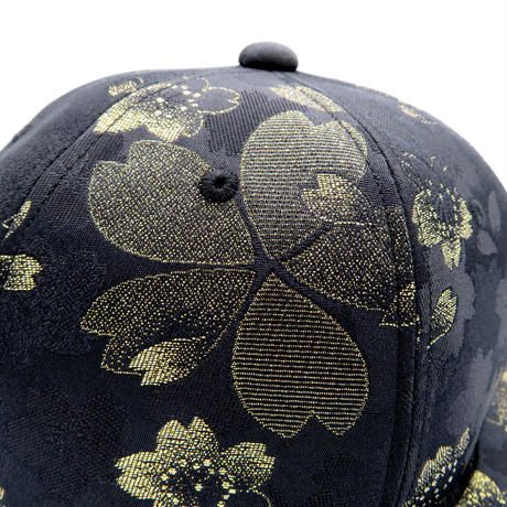 KINRAN CAP:210709