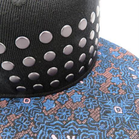 KIMONO&BLACK CAP:07293