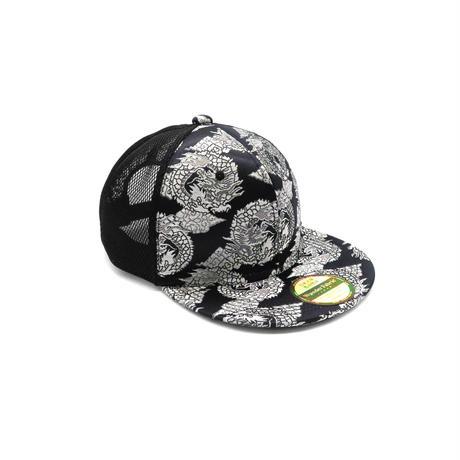 """NISHIJINORI""""MESH""""CAP-XL-:2105186"""