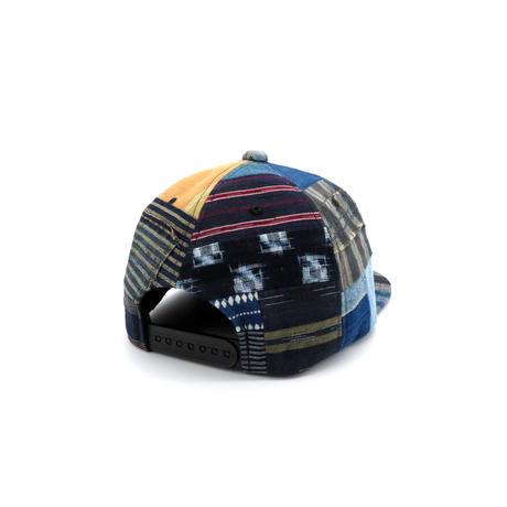 【ML】BORO CAP:211011