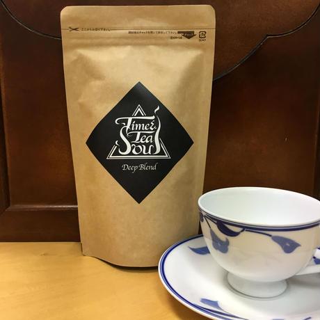 Time&Tea Soul:Deep Blend (タイム&ティーソウル:ディープブレンド)