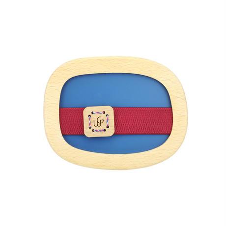 ELASTICO DESK(デスクポケット)