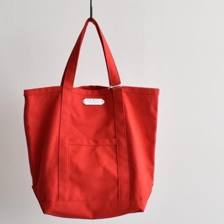 R&D.M.Co/3198/TOTE BAG TALL