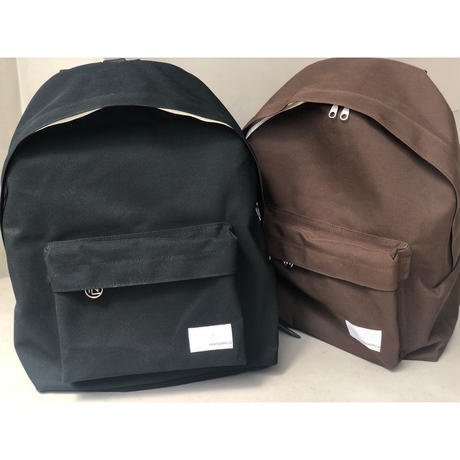 nanamica / DAY PACK SUOS968