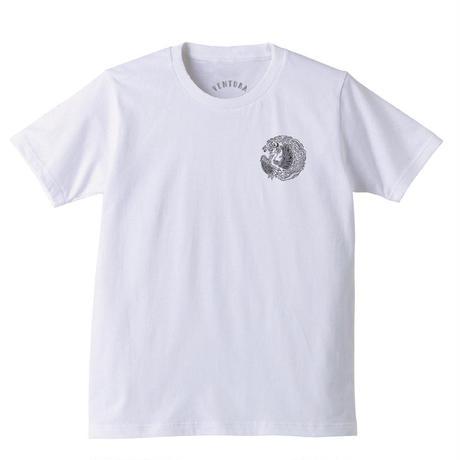 「 VENTURA」Phoenix  Tシャツ