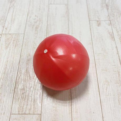 エクササイズ&セルフケアボールセット  <ミニボール/テニスボール/マッサージボールの3点セット>