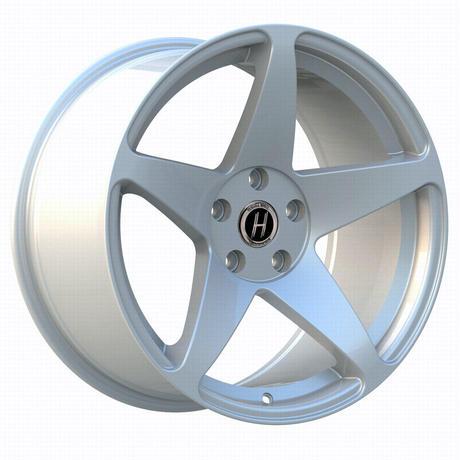 お見積り商品【Heritage Wheels IMOLA Mono C】シルバー/