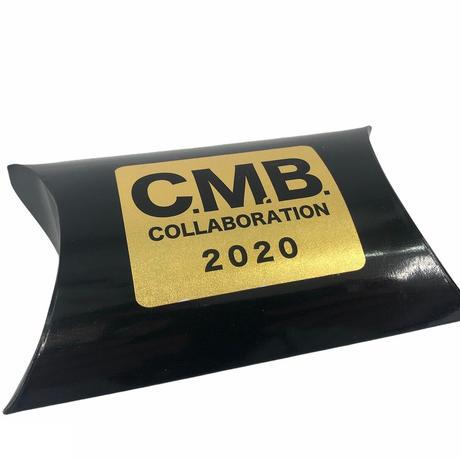 CMBコラボレーション2020