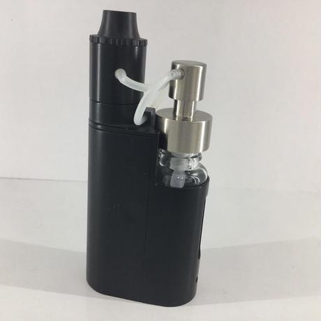 <展示品特価>Kangertech Drip EZ Kit Black