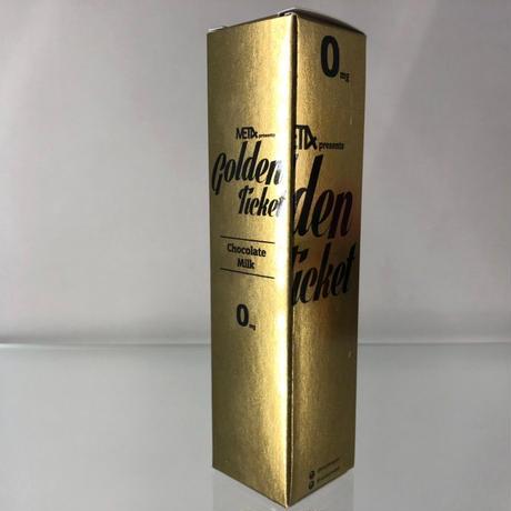 Met4 Vapor Golden Ticket 60ml