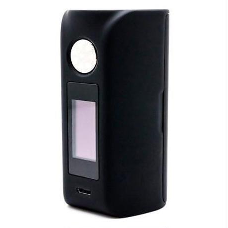 <展示品特価>asMODus Minikin 2 Mod 180W Touch Screen