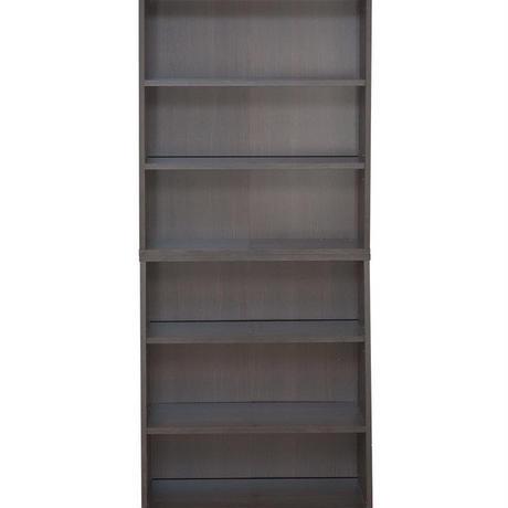 ロング本棚 60cm幅