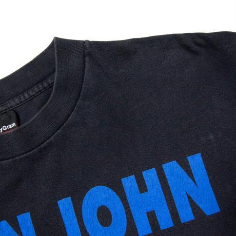 """'97 Elton John """"The Big Picture Tour"""""""