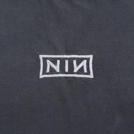 """'94 Nine inch nails """"The Downward Spiral"""""""
