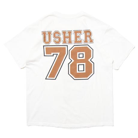 """90's Usher """"My Way"""""""