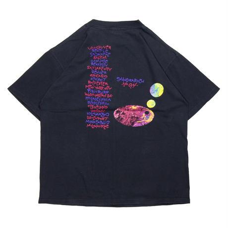 """'94 Sound Garden """"Superunknown Tour"""""""