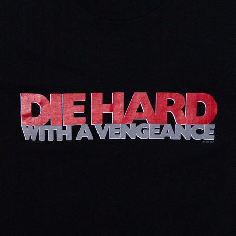 '95 Die Hard