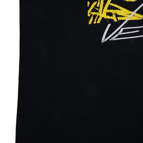 "'94 Steel Pulse ""Vex"""