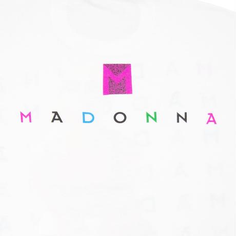 '92 Madonna