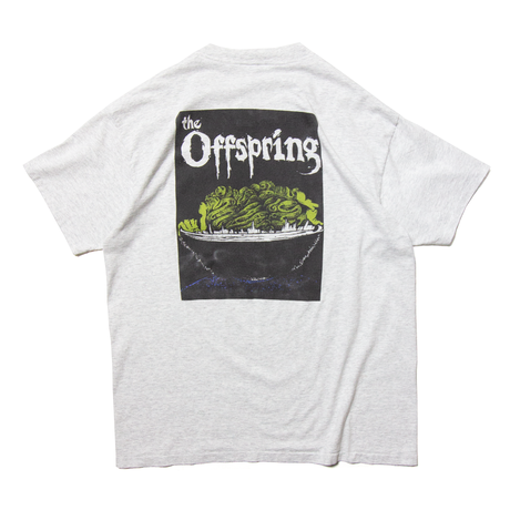 '94 The Offspring