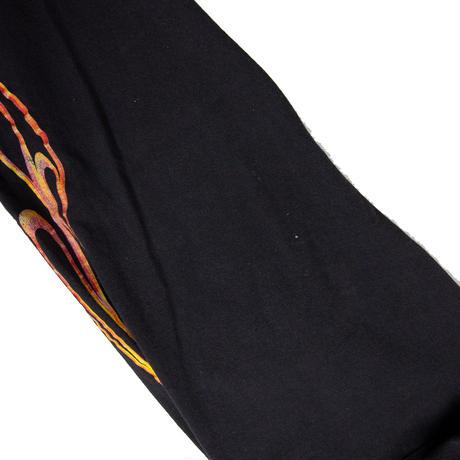 '2000 FLAMES Long Sleeve