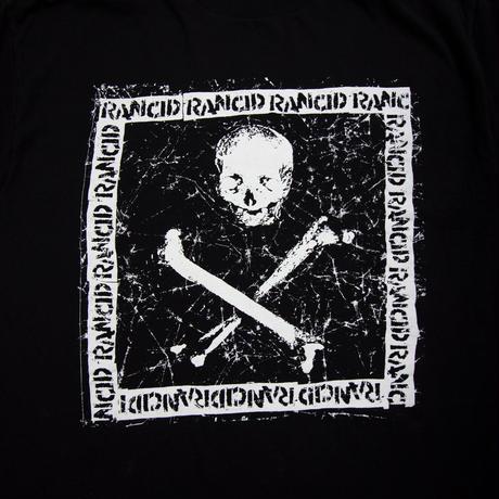 90's Rancid