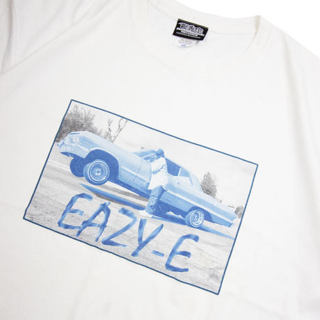 "'2006 RUTHLESS Records ""EAZY-E"""