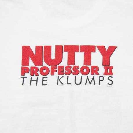 """'2000 Eddie Murphy """"Nutty Professor II: The Klumps"""""""