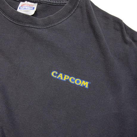 "'2003 CAPCOM ""Devil May Cry 2"""