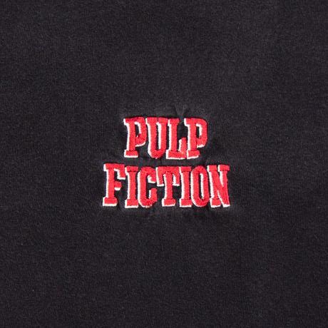 90's Pulp Fiction