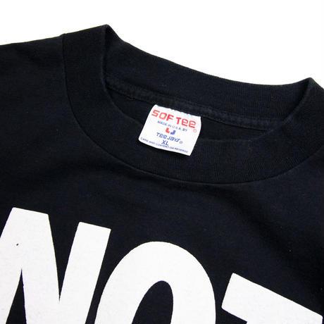 "'92 NED'S ATOMIC DUSTBIN ""NOT  FUCKING AROUND"""