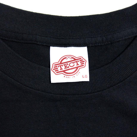 '2001 D12