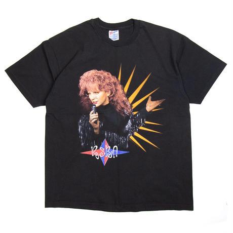 '95 Reba McEntire Tour T-shirts
