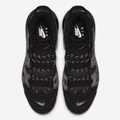 Nike Air More Uptempo 720 QS 1