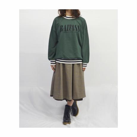 【Rydia】バッダースコビニャーラインプル