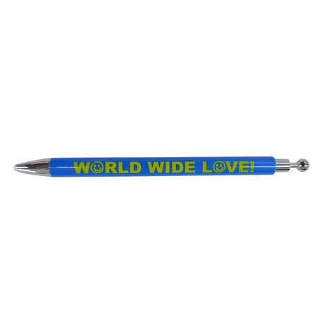 【WWL!】WLシャープペン