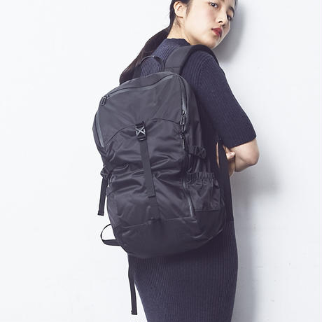 【VOGEL】Lipstop Nylon Light Pack /BLACK(VBOM-4478)