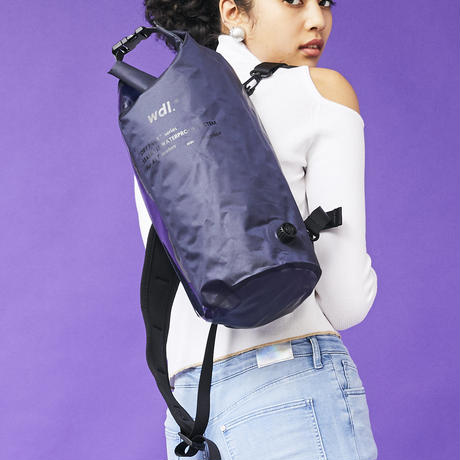 GEAR MULTI PACK S / NAVY (VBOF-4944)