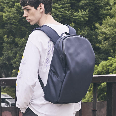 【HUNT】Form Pack /NAVY(VBOM-4480)