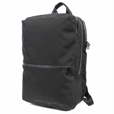 【CITY】COMMUTER TOOL PACK/BLACK(VBOM-4553)