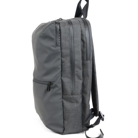 【Durable】Square Pack/NAVY(VBOM-4678)