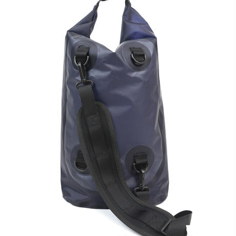 GEAR MULTI PACK M / NAVY (VBOF-4945)