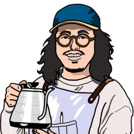 定期便毎月お届け New Enjoy Coffee Styleこくまろ豆500g